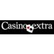 Casino_Extra_logo