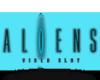 aliens_netent_logo