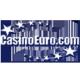casino_euro_logo