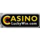 casino_lucky_win_logo