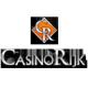 casino_rijk_logo