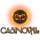 casinoval_logo
