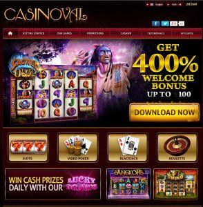 casinoval_screen_1