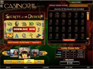 casinoval_screen_2