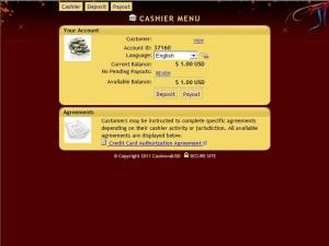casinoval_screen_3