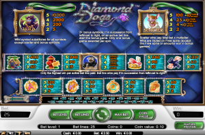 diamonddogs_netent_screen_3