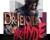 dr_jekyll_betsoft_logo