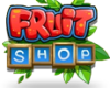 fruit_shop_netent_logo