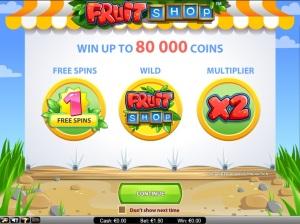 fruit_shop_netent_screen_1