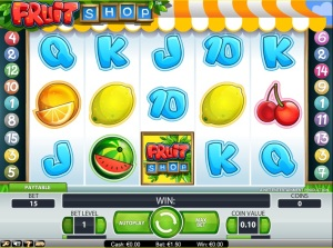 fruit_shop_netent_screen_2