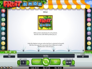 fruit_shop_netent_screen_3