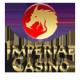 imperial_casino_logo