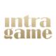 intra_game_casino_logo