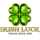 irish_luck_logo