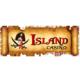 island_casino_logo