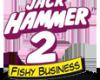jackhammer_netent_logo