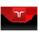 jetbull_casino_logo