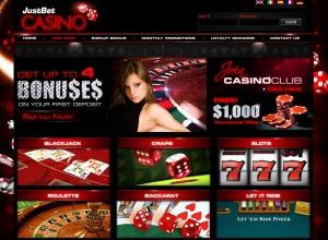 just_bet_casino_screen_1