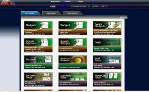 just_bet_casino_screen_3