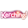 kerching_casino_logo