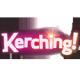 kerching_casino_logo