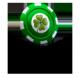 klaver_casino_logo
